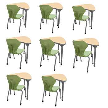 382290-classroom-set-8-apex-single-student-chevron-desks-38-x-21-8-gray-frame-stack-chairs-14
