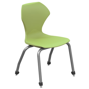 38-101-18gy-apex-stack-chair-w-gray-frame-18