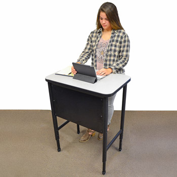 apex-series-single-student-stand-up-desks-by-marco-group