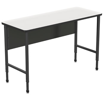 41-2437-apex-series-double-student-stand-up-desk-30-d-x-60-w-with-dry-erase-top
