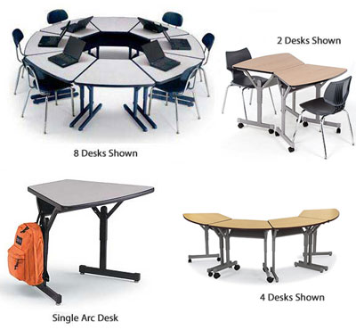 arc-desk-by-smith-system
