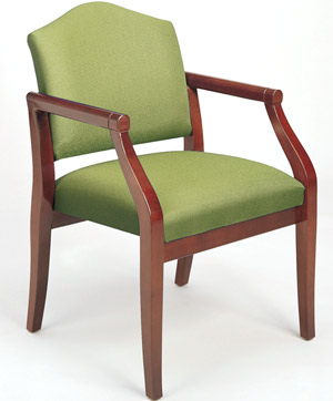 d1101g5-ashford-series-guest-chair-standard-fabric