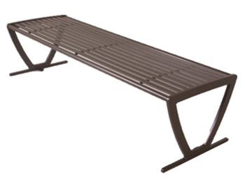 94n-hs6-augusta-outdoor-backless-bench