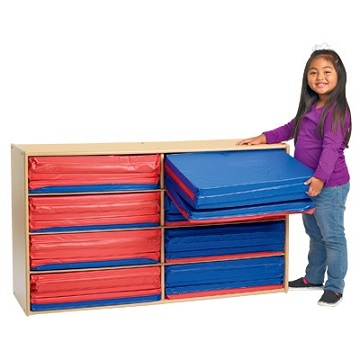 avl1165-value-line-3-section-rest-mat-storage-8-section