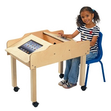 avl1189-technology-table-double-sided