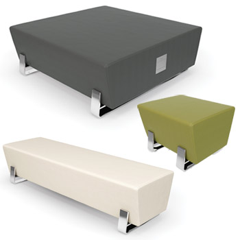 axis-soft-seating-bench-by-ofm