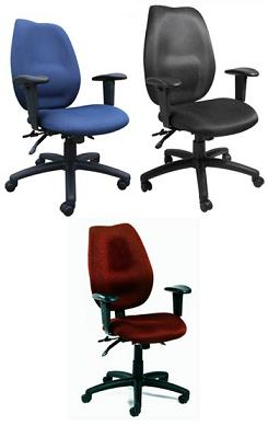 b1002-high-back-task-chairs