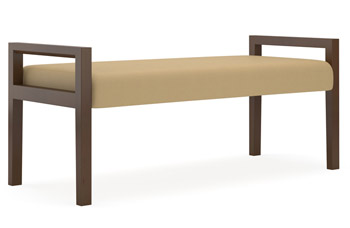 b1005b7-brooklyn-series-2-seat-bench-designer-fabric-1