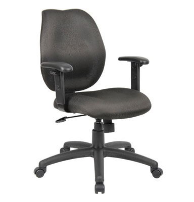 b1014-ratchet-back-task-chair