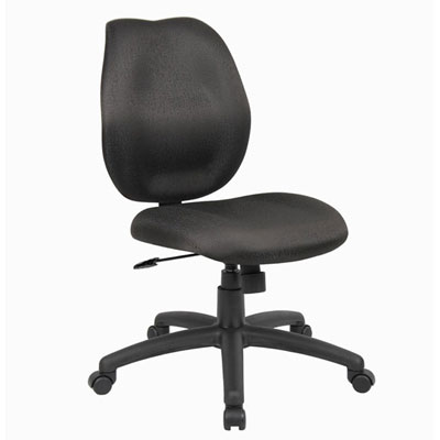 b1016-ratchet-back-task-chair