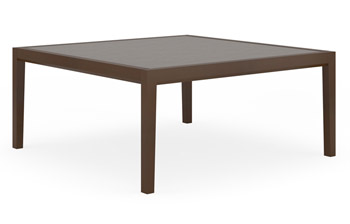 b1036t5-brooklyn-series-36-square-table