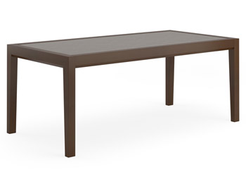 b1485t5-brooklyn-series-coffee-table