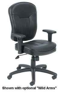 b1561-leather-task-chair