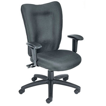b2007-multi-function-task-chair