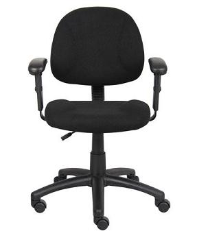 b316-deluxe-posture-chair