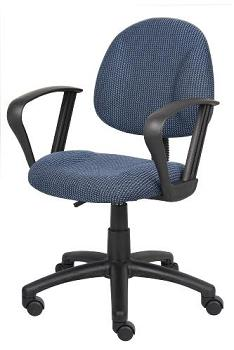 b317-deluxe-posture-chair