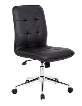 b330-modern-caressoftplus-task-chair