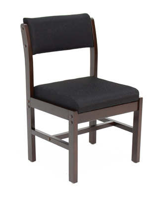 b61775-belcino-4-legged-chair