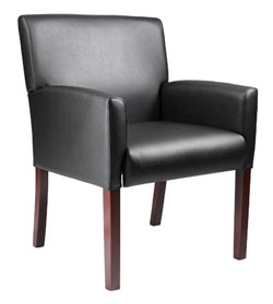 b629-reception-box-arm-chair