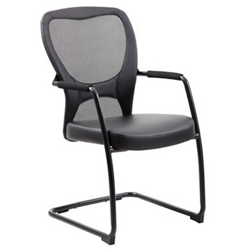 b6509-6500-series-mesh-back-guest-chair