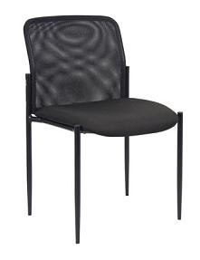 b6919-mesh-guest-chairs