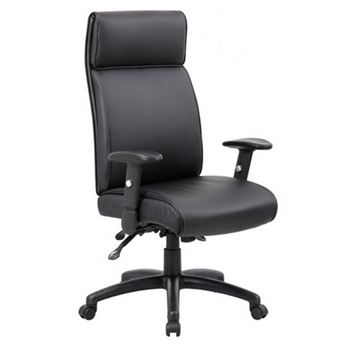 b710-multi-function-high-back-executive-chair