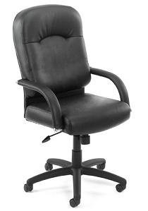 b7401-executive-chair
