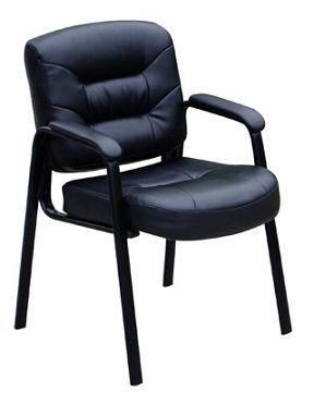 b7509-leather-guest-chair
