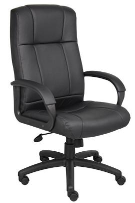 b7901-caressoftplus-chair