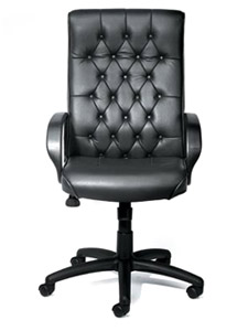 b8501-2575wx225dx4246h-black-leather-high-back-buttontufted-executive-chair