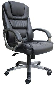 b8601-ntr-executive-chair