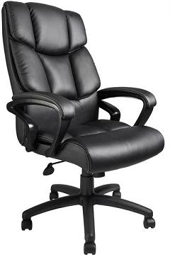 b8701-ntr-executive-leather-chair