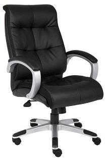 boss-b8771-double-plush-chair