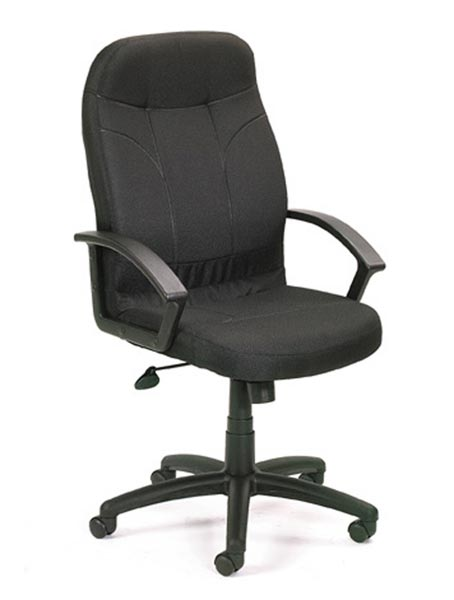 fabric-high-back-executive-chair-by-boss