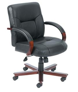 b8906-leather-chair