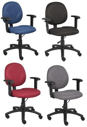 b9091-mid-back-task-chair
