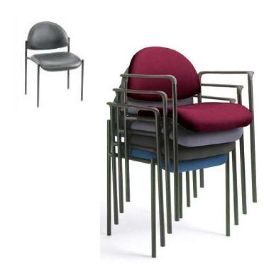 b9505-stack-chair
