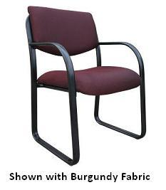 b9521-fabric-guest-chair