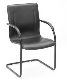 b9530-vinyl-side-chair