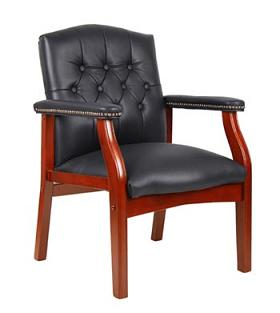 b969-button-tufted-guest-chair
