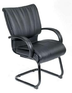 b9709-leatherplus-guest-chair