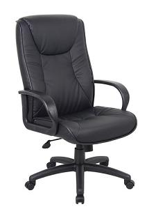 chairs-work-executive-chair