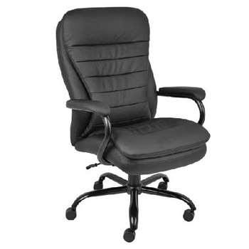 b991-cp-heavy-duty-pillow-top-chair