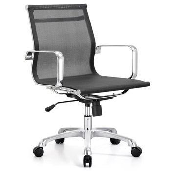 baez-mid-baez-mid-back-mesh-conference-chair
