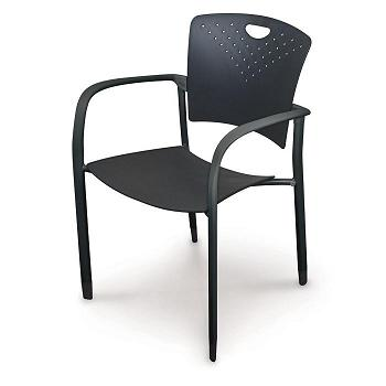 34717-oui-chair