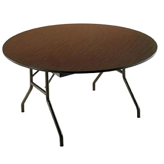 132-p-fixed-height-folding-table-60-round