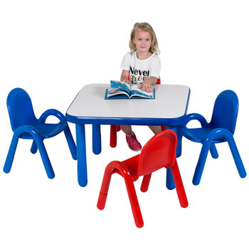 ab74112-baseline-toddler-table-chair-set-30-square