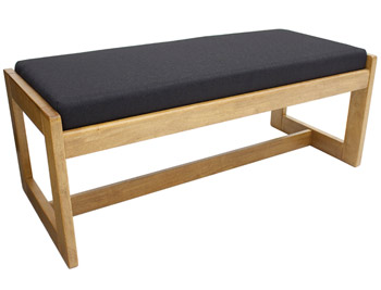 bbnch2148-belcino-double-seat-bench