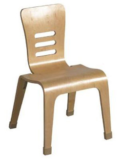 elr-0645-nt-bentwood-chair-1-pair-12-h