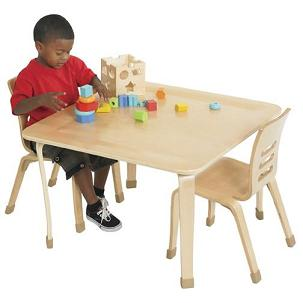 bentwood-play-tables-by-ecr4kids